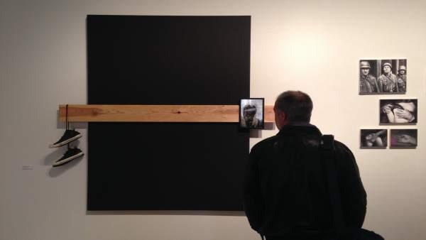 """La tercera Biennal Ciutat Vella Oberta mostra """"l'efervescència cultural"""" de València"""