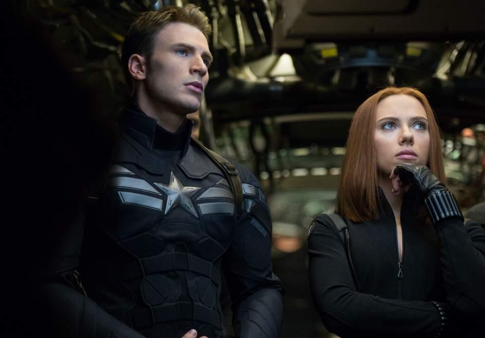 Las 15 mejores películas de superhéroes