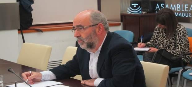 Isidoro Novas