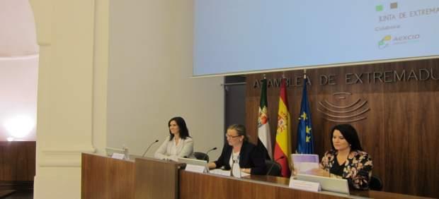 Jornada Informativa Sobre Programas Europeos