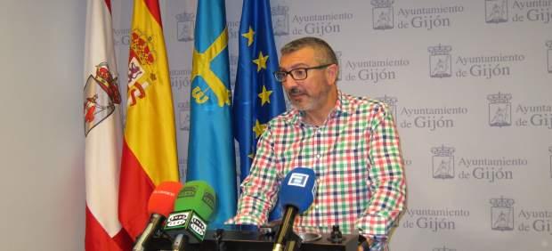 Jose Carlos Fernandez Sarasola Cs