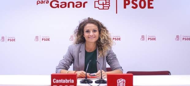 Ainhoa Quiñones