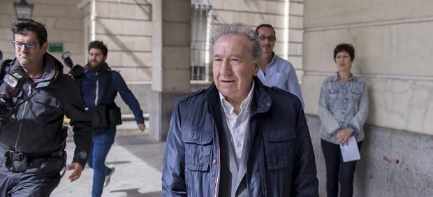 Manuel Muñoz Medina