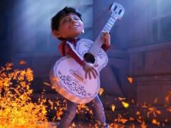Joyas a descubrir y taquillazos: una animación de Oscar