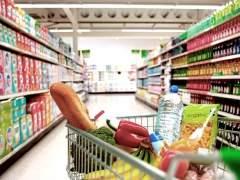 El desperdicio alimentario en España supone casi 3.000 millones de euros al año