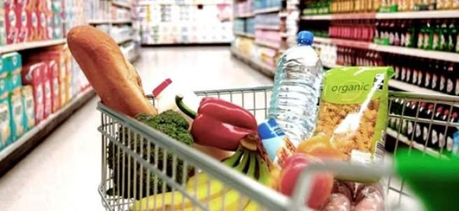 La inflación se modera en un 2,2% en el mes de julio.