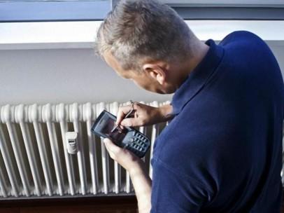 Calefacción Radiadores Eléctricos Qué Opción Es La Mejor Para