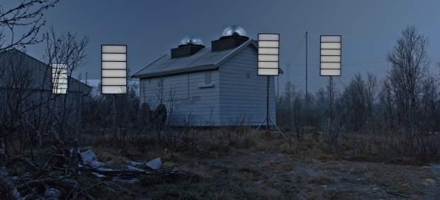 Sónar envía música al espacio para conectar con una civilización extraterrestre