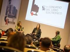 Barbastro celebra desde hoy el V Congreso del Libro Electrónico