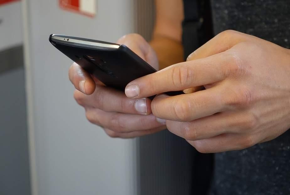 Whatsapp batió en Nochevieja su récord mundial con 75.000 millones de mensajes