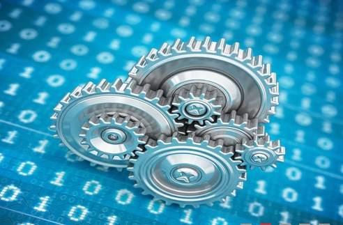 El nuevo objetivo de los cibercriminales: la UEFI de tu ordenador