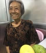 Contra la hepatitis en Camboya