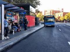 Más autobuses para ocho líneas de la EMT antes de que acabe este año