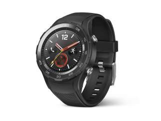 Huawei Watch 2 por 249,99 euros