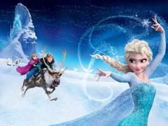 Disney se alía con Movistar y lanzarán un canal con contenidos exclusivos