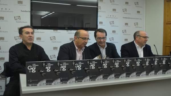 """La Segunda Guía Gastronómica De León Recoge En 160 Páginas """"Lo Mejor De La Provi"""