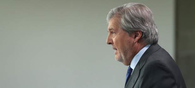 Iñigo Méndez de Vigo