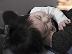 Los niños españoles ya han recibido entre 2-3 ciclos de antibióticos antes de cumplir los 3 años