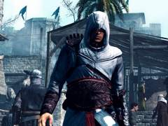 Assassi's Creed