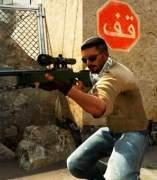 El 'Ace' de Counter-Strike que ha dado la vuelta al mundo