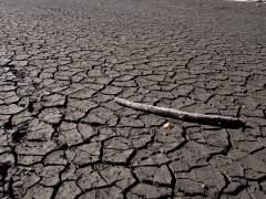 El Gobierno asegura que el abastecimiento de agua estará atendido hasta final de año
