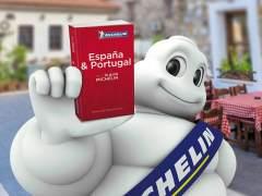 Guía Michelin