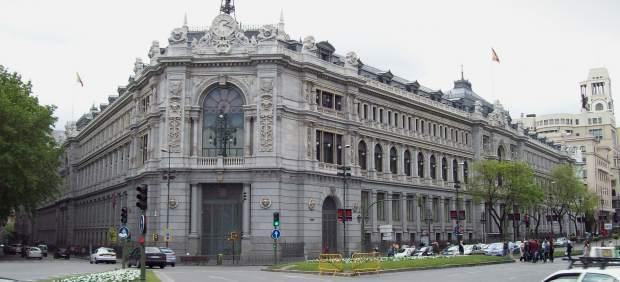 El Banco de España advierte al Gobierno del riesgo que supondría