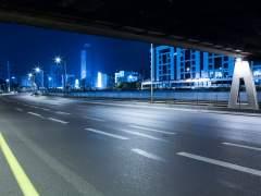 Consejos para sacar el fotógrafo que llevas dentro, incluso de noche