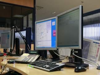 Operadores, Tecnología,Ordenadores, Oficina, Operadores