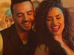 'Échame la culpa', la sucesora de 'Despacito', sigue rompiendo récords en YouTube