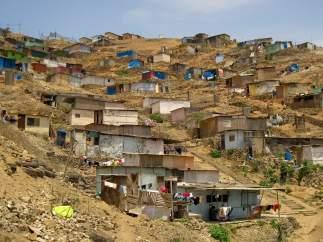 Es el Día Mundial del Retrete: el 60 % de la población mundial no tiene agua ni saneamiento
