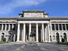 El Prado conmemora su aniversario con acceso gratuito y un concierto