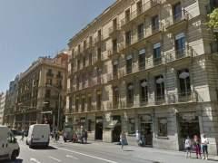 Barcelona, Nueva York y Lisboa piden limitar el precio de la vivienda