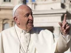 La Iglesia española pedirá perdón por los abusos a menores