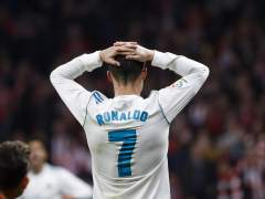 Las claves del Real Madrid en el empate del derbi
