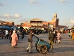 Marruecos sanciona a una emisora por vincular el cáncer de utero con la infidelidad
