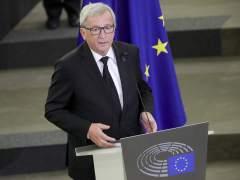 Bruselas garantiza que el presidente de la Comisión Europea no dimitirá
