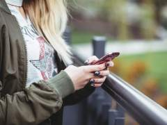 Una de cada cinco mujeres en España ha sufrido abusos en las redes sociales