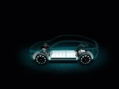 Primer coche eléctrico de Škoda en 2020