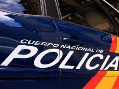 Investigado el líder del sindicato policial UFP por acoso a su expareja
