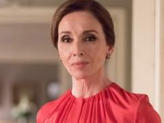 Ana Belén regresa a la televisión con la serie 'Traición', en La 1
