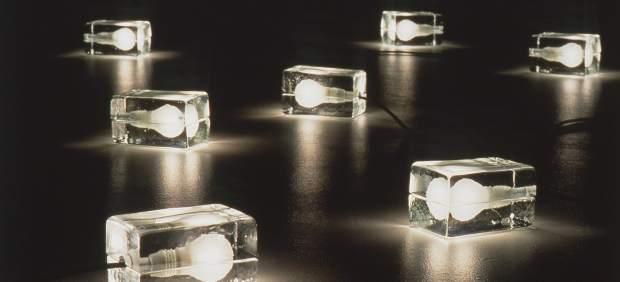 Finlandia celebra 100 años de diseño con una exposición en el Museo de Artes Decorativas