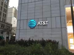 El Gobierno de EE UU recurre la fusión de Time Warner y AT&T