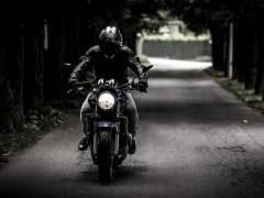 Los accidentes de moto causan 5 veces más muertes que los de coche y 6 veces más coste de salud