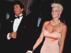 Brigitte Nielsen desmonta la acusación de violación contra Stallone