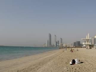 Las 15 mejores ciudades para los expatriados