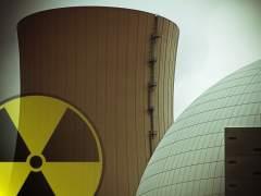 Rusia detectó en septiembre niveles radioactivos muy altos