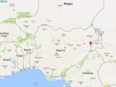 Al menos 50 muertos en un atentado contra una mezquita de Nigeria