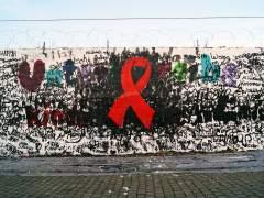 Unas 145.000 personas están infectadas con el VIH en España y el 18% está sin diagnosticar