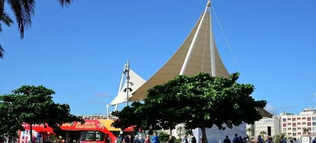 City Sightseeing se suma al Black Friday este viernes en Las Palmas de Gran Canaria